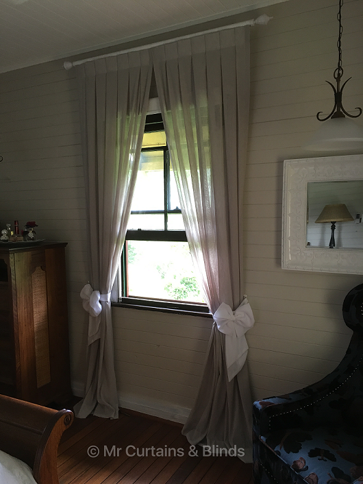 Blinds   Curtains   Central Coast - Mr Curtains and Blinds
