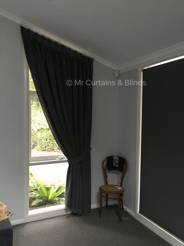 Blinds | Curtains | Central Coast - Mr Curtains and Blinds