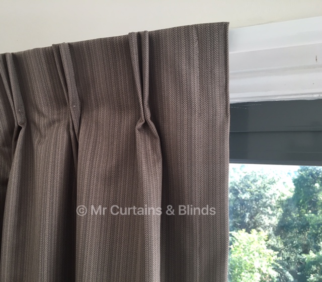 Central Coast - Mr Curtains And Blinds