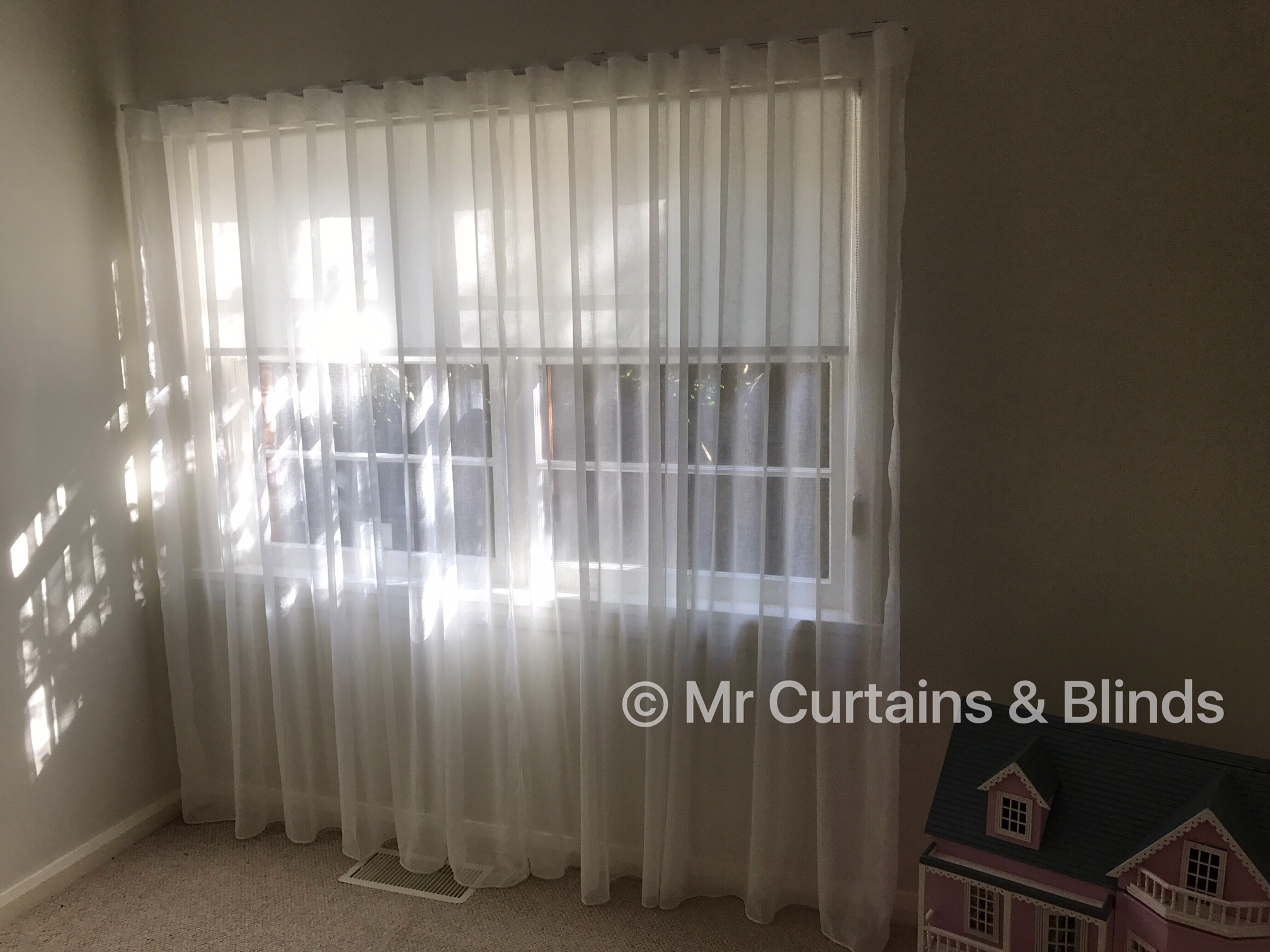blinds blind of vertical image and decorating attachedautomatic ideas for curtain full google go windows rods curtains diy rod to bali sheers inspirations search over with fabulous size