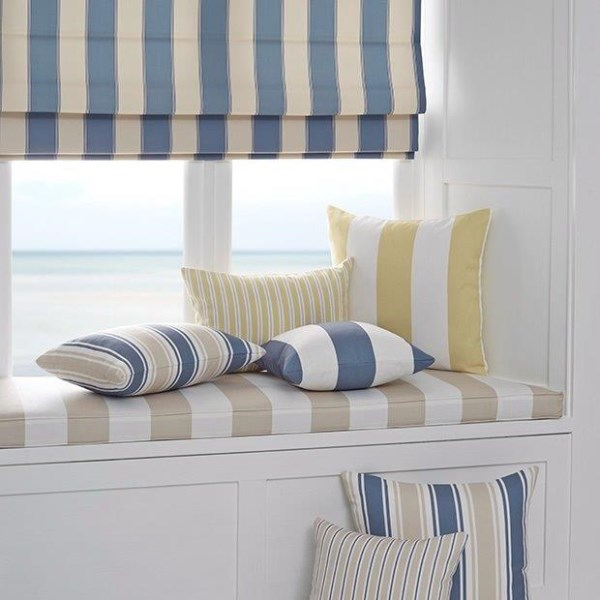 If You Are Looking For New Blinds Or Curtains In Gosford Erina Terrigal Umina And All Surounding Areas Click Here To Book A Free Measure Quote